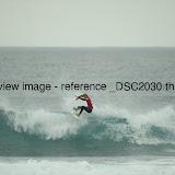 _DSC2030.thumb.jpg