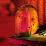 Jessy Mack's profile photo