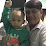 Nguyen Vuong Vo's profile photo