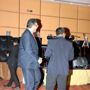 SLQS 2010 C 043.JPG