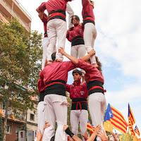 Via Lliure Barcelona 11-09-2015 - 2015_09_11-Via Lliure Barcelona-25.JPG