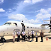 PAL launches Manila-Calbayog flights