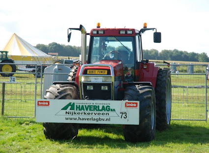 Zondag 22-07-2012 (Tractorpulling) (245).JPG