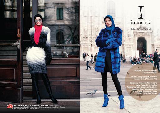 infinence-rizman-ruzaini-hijab-naa-kamaruddin
