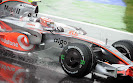 2008 HD wallpaper F1 GP Italy_05.jpg