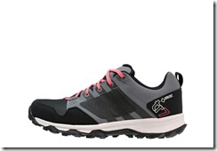 Adidas Performance Kanadia 7 GTX Trail Running Shoe