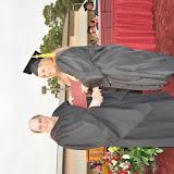 Graduation 2011 - DSC_0236.JPG