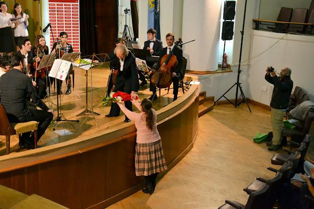 Concertul de Pasti, Corul si Orchestra Universitatii din Bucuresti (2015.04.07) - (135)