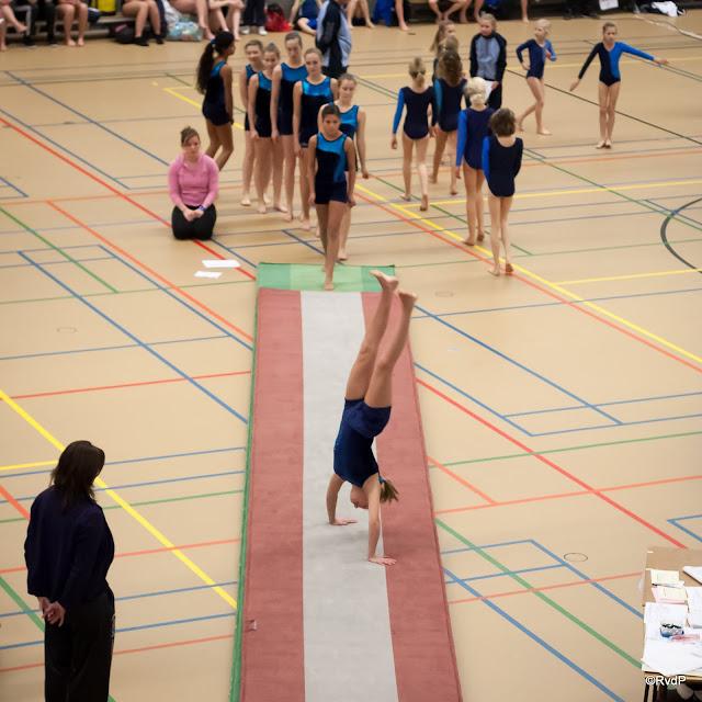Groepsspringen finale 19 januari 2013 Aalten - DistrictSpringwedstrijd_TRIOS-152.jpg