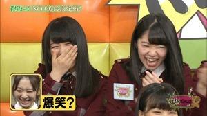 170110 KEYABINGO!2【祝!シーズン2開幕!理想の彼氏No.1決定戦!!】.ts - 00209