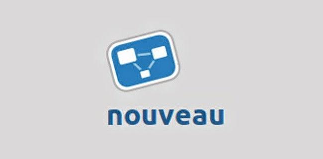 nouveau_logo.jpg