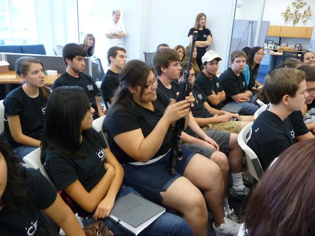 2012 CEO Academy - P1010620.JPG