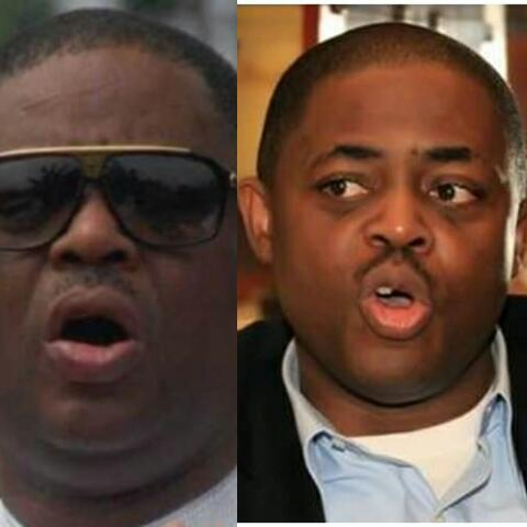 Just In: Adeleke Was Robbed, Nigeria Is Finished – Fani-Kayode Cries Out, Speaks On Supreme Court Outcome