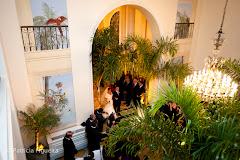 Foto 0928. Marcadores: 18/06/2011, Casamento Sunny e Richard, Rio de Janeiro