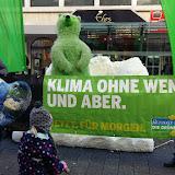 Klimaaktionstag 2015 Mülheim an der Ruhr - 20151128_115639.jpg