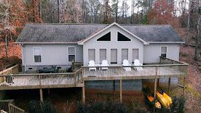 Home Sweet Home Lake Martin, Alabama thumbnail