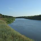 Река Хопер 049.jpg