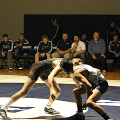 Wrestling - UDA at Newport - IMG_4776.JPG