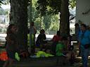 Acampamento de Verão 2011 - St. Tirso - Página 8 P8022184
