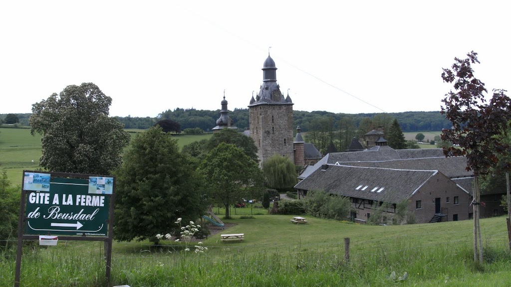 Weekend Limburg 2 2010 - BILD0685.JPG