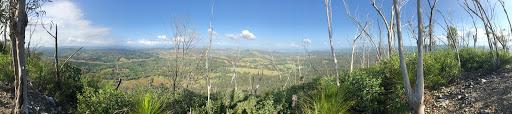 Mount-Cooroorah-pano-2-2017-03-12-08-20.JPG