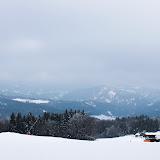 Ski - Vika-1803.jpg