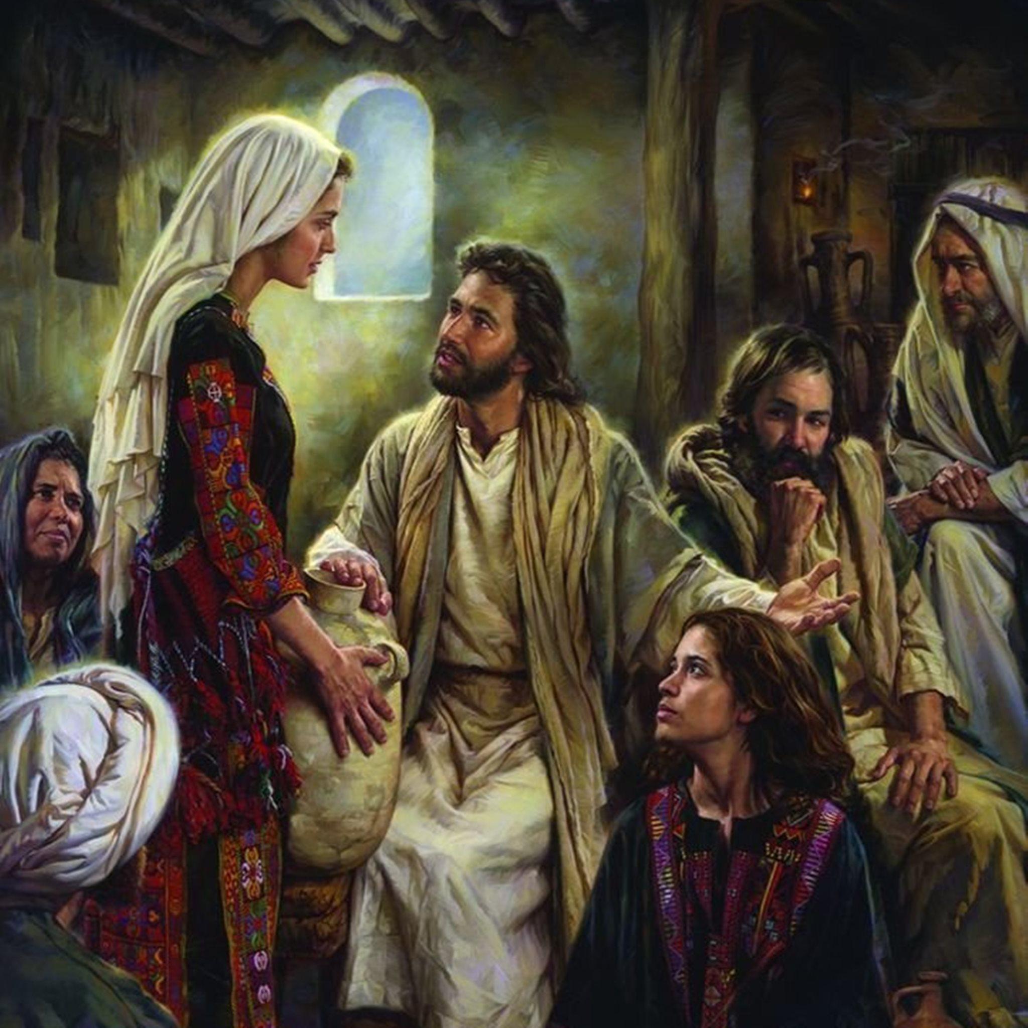 Phúc thay lòng dạ