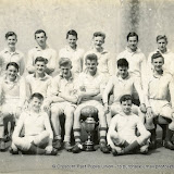 Cannock Cup winners 1958-59.jpg
