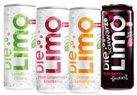 Angebot für Die Limo 0,33l im Supermarkt famila