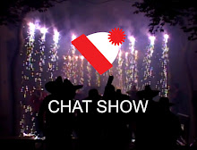 chat_show3