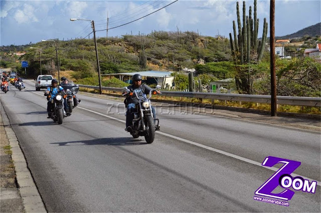 NCN & Brotherhood Aruba ETA Cruiseride 4 March 2015 part1 - Image_126.JPG