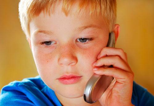 Доверие, телефон психологической помощи для детей и родителей