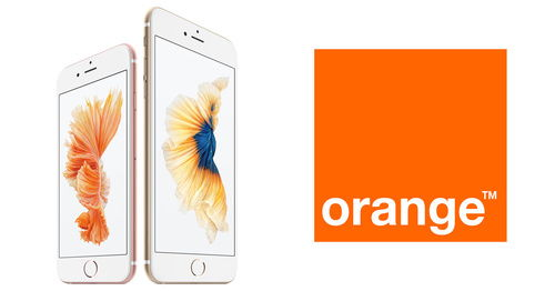 iphone6s-orange.jpg