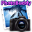 Myphoto Buddy's profile photo