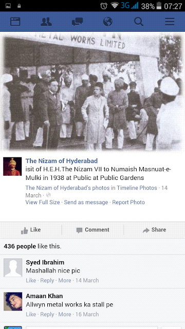Hyderabad - Rare Pictures - Screenshot_2015-10-04-07-27-34.png