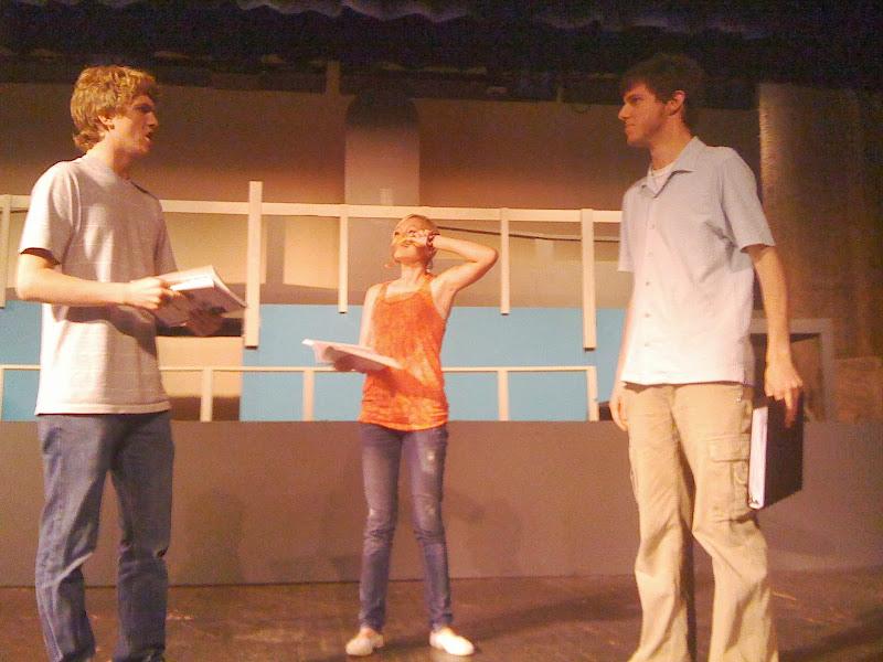 2009 Les Mis School Edition  - IMG_0301.JPG