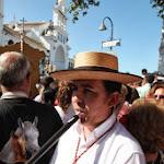 VirgenaOlivares2011_043.jpg