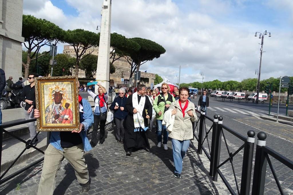 Rzym, 2.5.2016 - IMG-20160502-WA0047.jpg