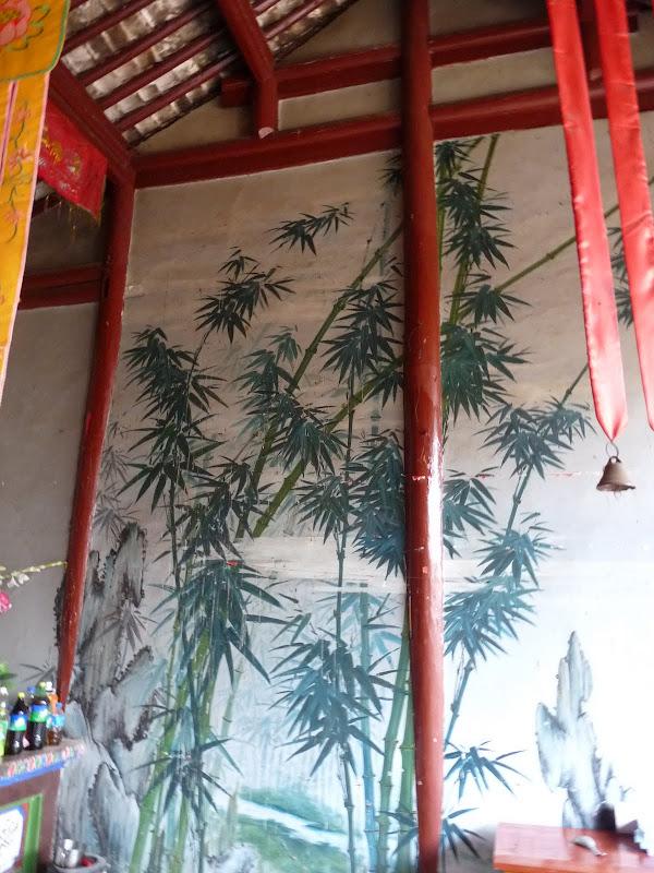 Chine .Yunnan . Lac au sud de Kunming ,Jinghong xishangbanna,+ grand jardin botanique, de Chine +j - Picture1%2B113.jpg
