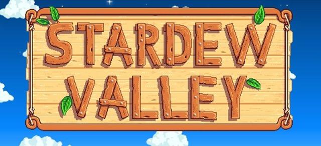 Stardew Valley ? Cheats und Tipps
