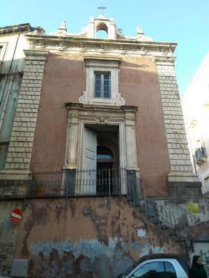 San Michele minore