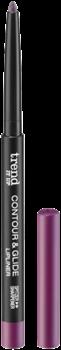 4010355284204_trend_it_up_Contour_Glide_Lipliner_475