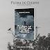 Plumas de Cuervo. —Gerardo Ismael Lugo Brito