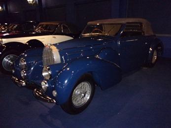 2017.08.24-273 Bugatti cabriolet Type 57C 1939