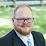 Jeremy Wilcox's profile photo