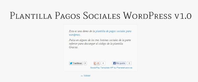 plantilla_pagos_sociales_wordpress