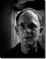 William_Gibson_60th_birthday_portrait
