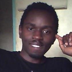 NssY Wanyonyi