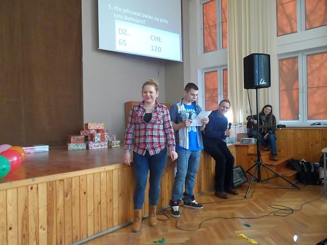 Gwiazdkowa 2015 Elbląg i Pasłęk - SAM_0076.jpg