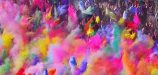 HolifestivalofcoloursBoltonsIndia-58351245852278_crop_539_256